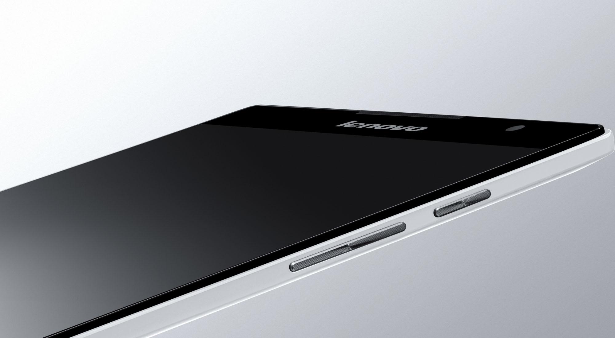 Где заказать ремонт телефонов Lenovo?